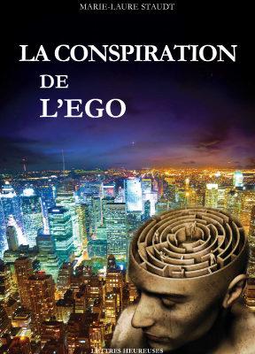 la-conspiration-de-l'ego2