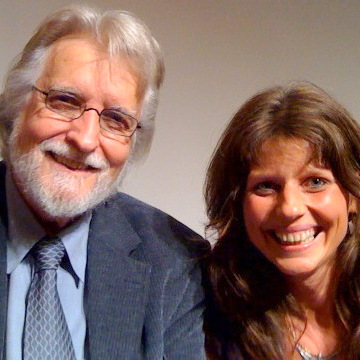 Neale Donald Walsch et Marie-Lore