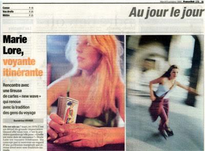 France soir 1999